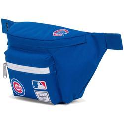 """""""Herschel Supply Co. Blue Chicago Cubs Seventeen Hipsack"""""""