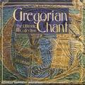 Gregorian Chant - Ultimate Collection by St. Dominic's Priory Choir/Evans (1997-04-14)