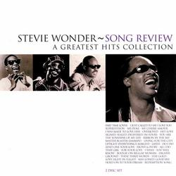 GREATEST HITS COLLECTION/STEVIE WONDER スティーヴィー・ワンダー 【輸入盤】 4571222048973-JPT