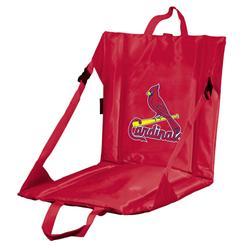 """St. Louis Cardinals Stadium Seat"""