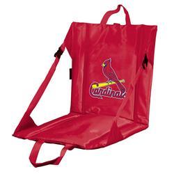 St. Louis Cardinals Stadium Seat