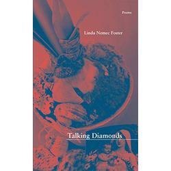Talking Diamonds (Inland Seas)