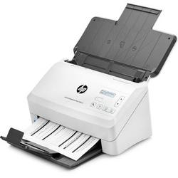 HP Scanjet Enterprise Flow 7000 s3 Sheet-Feed Scanner L2757A#BGJ