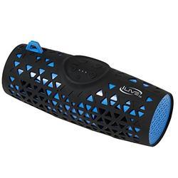 DPI Bluetooth Speaker W/Speakerphone