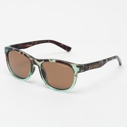 Tifosi Swank Polarized Sunglasses Sunglasses Blue Confetti