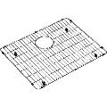 "Elkay CTXBG1915 Crosstown 19-1/2"" L x 15-1/2"" W Stainless Steel Basin Rack Stainless Steel"
