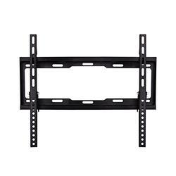 - Original-Support de Fixation Murale Ultra Plate pour 22–55 Pouces OLED/LCD/LED/3D