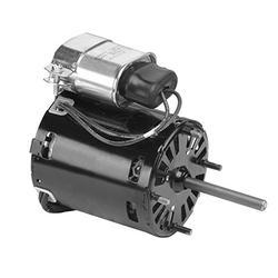 Fasco D1125 Evaporator Coil and Refrigeration Motor