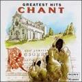 Chant Greatest Hits by Chant-Greatest Hits (1994-12-06)