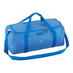 Eagle Creek Packable Duffel Bag, Blue Sea
