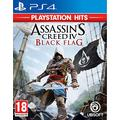 Assassin's Creed 4: Black Flag - Playstation Hits