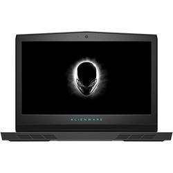 New Alienware 17 R5 i9-8950HK, QHD, GTX 1080OC, 32GB RAM, 256GB SSD+1TB HDD (Renewed)