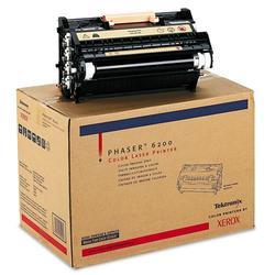 Imaging Unit for Xerox Phaser 6200 Laser Printer