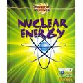 Nuclear Energy (Discovery Channel School Science: Physical Science)