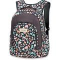 Dakine Womens Frankie Backpack, Beverly