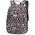 Dakine Women's Garden Backpack (Beverly)