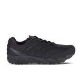 Merrell Agility Peak Tactical Shoe, Size: 8.5, Black
