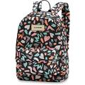 Dakine Youth 365 Mini Backpack, Beverly