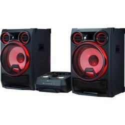 LG CK99 5000W Bluetooth Music System CK99