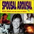 Spousal Arousal by Rick Dees & His Cast of Idiots (1996-01-09)