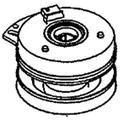 MTD 917-05209 PTO Clutch