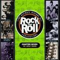The Ultimate History of Rock'N'Roll: Chapter Seven-The Great Bands by Turtles, Beach Boys, Association, Ultimate Rock 'n Roll Collecti (1998-03-31)