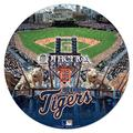 MLB Detroit Tigers Puzzle in Box (500 Piece)