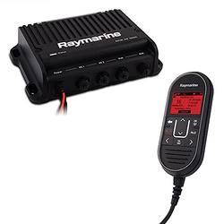 Raymarine E70492 VHF Radio