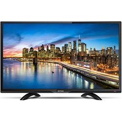 DYON Téléviseur LED EEC: A+ (A++ - E) Live 24 Pro Live 24 Pro 60 cm (23.6 Pouces) DVB-T2, DVB-C, DVB-S, Full HD, C