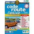 Code de la route - édition deluxe 2009