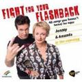 Fight for Your Flashback by Fight for Your Flashback (2008-10-07)