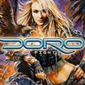 Fight by Doro (2002-08-26?