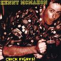 Chick Fights by Mcmahon, Kenny (2003-07-01?