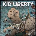 Fight With Your Fists by KID LIBERTY