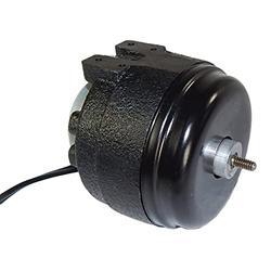 Fasco UB574-F Motor | 35 Watt 1500 RPM CWLE 115V Unit Bearing Refrigeration Motor