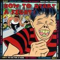 How To Start A Fight by Various (2000-03-03)