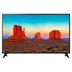 LG 55UK6200 TV LED 55 POLLICI Ultra HD 4K HDR Smart TV Wi-FI GARANZIA Europa LG 55UK6200 TV LED 55 POLLICI Ultra HD 4K HDR Smart TV Wi-FI