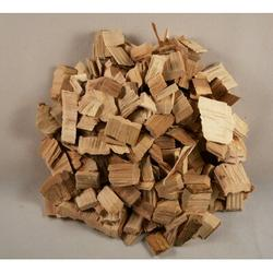 MAINE GRILLING WOODS Down East Hickory Smoking Chip in Gray, Size 12.0 H x 9.0 W x 2.0 D in   Wayfair 6770