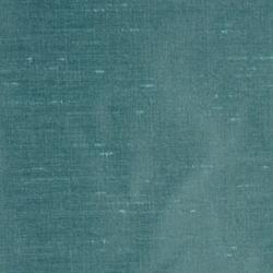 RM Coco Chimera Fabric in Blue, Size 54.0 H x 36.0 W in   Wayfair 11585-56