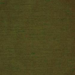 RM Coco Chimera Fabric in Green, Size 54.0 H x 36.0 W in | Wayfair 11585-433