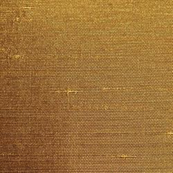 RM Coco Chimera Fabric in Orange, Size 54.0 H x 36.0 W in   Wayfair 11585-842