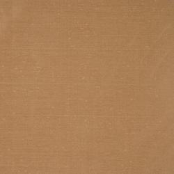 RM Coco Chimera Fabric in Brown, Size 54.0 H x 36.0 W in   Wayfair 11585-266