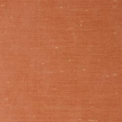 RM Coco Chimera Fabric in Pink, Size 54.0 H x 36.0 W in | Wayfair 11585-318