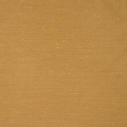 RM Coco Chimera Fabric in Yellow, Size 54.0 H x 36.0 W in | Wayfair 11585-544