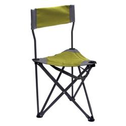 Travel Chair Ultimate Slacker Picnic Folding Camping Chair in Green, Size 30.0 H x 17.0 W x 15.0 D in   Wayfair 1489V2G