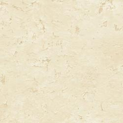 """Walls Republic Contemporary Rustic Weathered Faux Plaster Cracked 32.97' x 20.8"""" Wallpaper Vinyl in White 