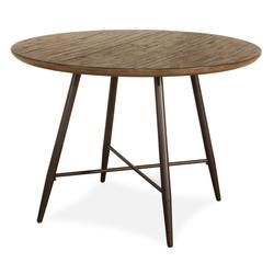 Forest Hill Dining Table - Hillsdale 4736-810