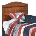 Signature Design Barchan Twin Panel Headboard - Ashley Furniture B228-53