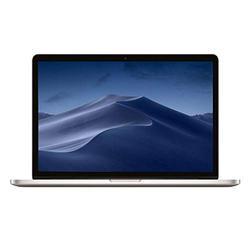 Apple MacBook Pro 15in Retina Late 2013 i7 2.6GHz 16GB 512GB SSD OS X ME874LL/A (Renewed)