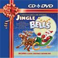 Jingle Bells: Christmas Bells Are Ringing by Jingle Bells, Jingle Bells: Classic Cartoon [Music CD]